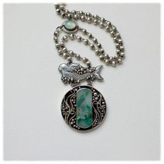 RESERVED+balance+by+6shadowsjewelry+on+Etsy,+$285.00
