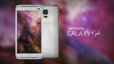 Ready to launch much awaited Samsung Galaxy S6 :: Star Infranet Anand Mishra