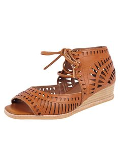 Jeffrey Campbell, Jeffrey Campbell Wedges, Jeffrey Campbell Free shipping
