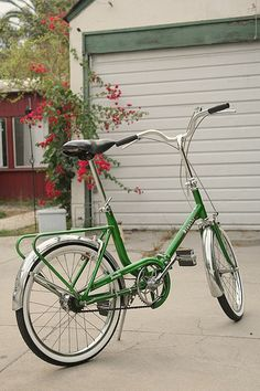bianchi folding bike    http://roadbicyclesales.com/