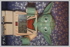 [Shoptest] Coolstuff.de http://schnecki78.de/2014/02/shoptest-collstuff/ #Gadgets #Geschenke #Online-Shop