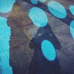 파랗네 사진 콘테스트 / It's Blue photo contest #3 / dreamerssun