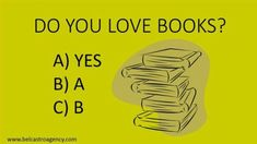 16 relatable images if English class was your favorite. Book lovers, these images are sure to make you laugh!