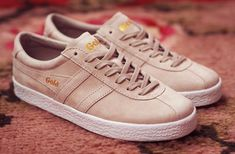 Laura Hadley | A Beauty & Lifestyle Blog Based In Liverpool: Gola Classics Women's Trainers Suede Review Famous Sports, Hadley, Sportswear Brand, Liverpool, Lifestyle Blog, Trainers, Adidas Sneakers, Footwear, Pairs
