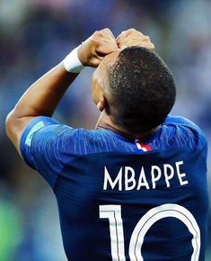 Gifts For Campers, Camping Gifts, Neymar, Messi, Ronaldo Goals, Mbappe Psg, France Euro, Football Mondial, Best Duos