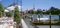 Image result for cipriani venice
