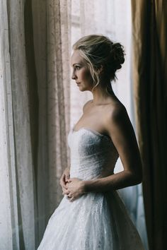 Candice Accola wedding - photography by Jonas Peterson Caroline King, Caroline Forbes, Paul Wesley, Nina Dobrev, Candice Accola Wedding, Candace Accola, Maxon Schreave, Candice King, Vampire Diaries Cast