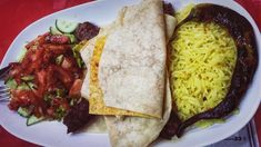 Turkish food 🇹🇷