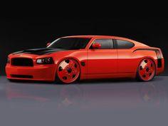 Dodge Chargers, Vehicles, Car, Black, Automobile, Black People, Dodge Charger, Autos, Cars