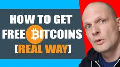 HOW TO EARN BITCOIN Make Money Online, How To Make Money, How To Get, Mac Pc, Bitcoin Cryptocurrency, Language, Messages, Videos, Youtube
