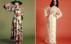 Mulheres inspiradoras da moda: Zuzu Angel, a primeira estilista do Brasil – Grupo Ação de Midia