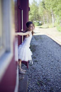 Kinderfotografie Weblounge | Kinderfotograaf in Brugge