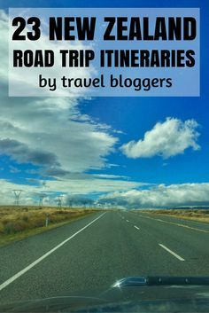 Searching through New Zealand road trip itineraries is time-consuming. Here are 25 road trips collated & organised to help you plan your self-drive itinerary. New Zealand Destinations, New Zealand Itinerary, New Zealand Travel, Travel Destinations, Road Trip New Zealand, Vacation Travel, Usa Travel, Vacations, Brisbane