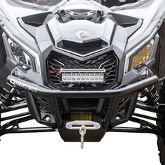 72 Best Can-Am® Maverick X3 images in 2017   Can am, Clamp, Computer