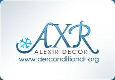 www.aerconditionat.org