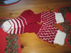 socks Christmas Stockings, Socks, Holiday Decor, Home Decor, Needlepoint Christmas Stockings, Decoration Home, Room Decor, Sock, Christmas Leggings