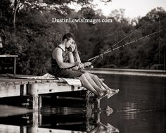 Country Engagement Photos Fishing Engagement Photo Impressive Wedding Photography Secrets And Ideas. Fabulous Wedding Photography Secrets And Ideas. Fishing Engagement Photos, Country Engagement Pictures, Engagement Shots, Engagement Couple, Fishing Photography, Couple Photography, Engagement Photography, Wedding Photography, Fishing Wedding