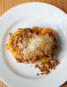 Chicken and White Bean Stuffed Peppers | Recipes | Pinterest | Stuffed ...