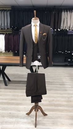 Dress Suits For Men, Mens Suits, Men Dress, Latest Mens Fashion, Men's Fashion, Men's Business Outfits, Boxers Underwear, Slim Fit Suits, 54 Kg