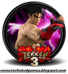 Tekken 3 Game is also a very famous action game. Tekken 3 Game was initially released for Windows devices. The theme of the game is fighting tournament. Mortal Kombat Pc, Street Fighter Tekken, Tekken 3, Monster Games, Defense Games, Free Pc Games, Most Popular Games, Android, Fighting Games