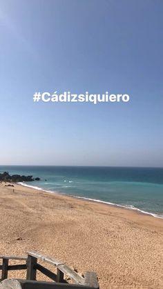 Empezamos la semana de visitas técnicas, con nuestros #lovers2018 J+D, que llegan desde Irlanda.  Y es que... #Cádizsiquiero  ¡Feliz Lunes, Lovers!  Ali LOVE #destinationweddings #Cádiz #weddingplanners #love #amor #happy #feliz #playa #beach #work #wedding #boda #bodas #bodasbonitas #bodasunicas #handmade #deco #decor #design #diseño #destinationweddingplanner