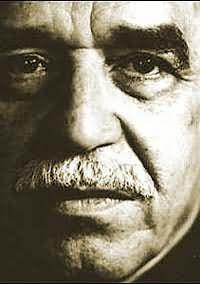 Gabo.