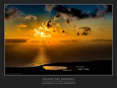 Discover amazing things and connect with passionate people. Celestial, Sunset, Amazing, Outdoor, Sign, Google, Photos, Lanzarote, Sunsets