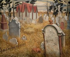 William Sutton art