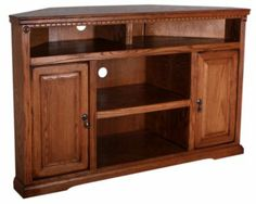 1000 images about tv stands on pinterest corner tv for Homemakers furniture coupons