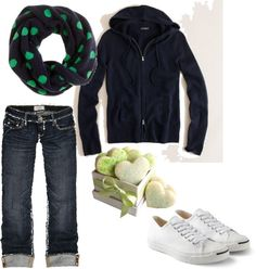 """""""Untitled #324"""" by georgiabelle on Polyvore"""