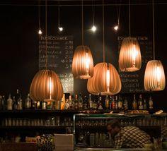 Volum julia mulling et niklas jessen schneid volum poplar plywood luminaire lighting design signed 25046 product