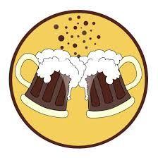 Image result for root beer barrel illustration
