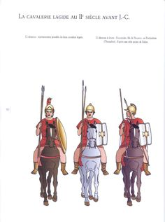 Common Era, Hellenistic Period, Greek Warrior, Classical Antiquity, Carthage, Dark Ages, Military History, Ancient Greek, Middle Ages