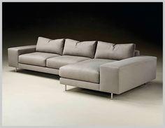 Max Sofa | Modern Furniture | Sofas U0026 Sectionals | Sklar Furnishings