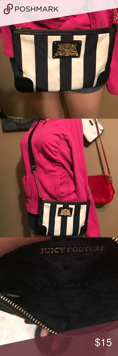 Juicy Couture In great condition Juicy Couture Bags