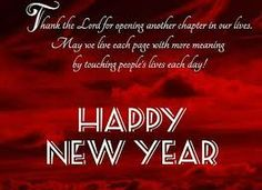 New Year Message For Best Friend new year wishes greetings new year wishes messages happy new year wishes 2018 happy new year wishes for friends happy new year wishes 2019 short new year wishes new year wishes in hindi happy new year wishes in gujarati New Year Greeting Messages, New Year Wishes Images, New Year Wishes Quotes, Messages For Friends, Happy New Year Images, Wishes For Friends, Happy New Year Quotes, Happy New Year Cards, Happy New Year Wishes