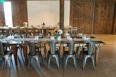 3e8a4c9bb80e92 Rustic Texas Wedding Wedding Venues Texas