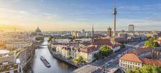 #kevelair ITB: ¿cómo están evolucionando las preferencias del turista alemán? #kevelairamerica