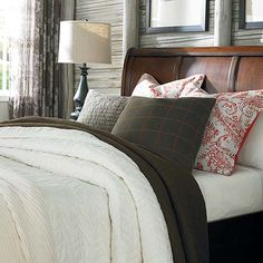 Bedding Basics Quilt