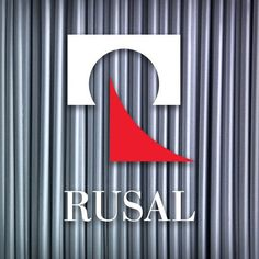UC RUSAL is the world's largest producer of aluminium, accounting for approximately 10% of global production of aluminium and aluminia. RUSAL employs about 76,000 people in 19 countries, across 5 continents. RUSAL markets and sells its products primarily in the European, Asian and North American markets.
