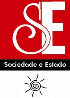 Sociedade e Estado (PGSOL/UnB - Programa de Pós-Graduação em Sociologia, Universidade de Brasília)