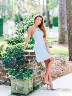 West Virginia Senior Pictures and Ideas for girls   Charleston West Virginia
