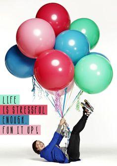 Fun it up! Miranda Hart Quotes, British Humor, British Comedy, Sarah Hadland, Rebel Quotes, Sense Of Life, Big Balloons, Uk Tv, Uplifting Quotes