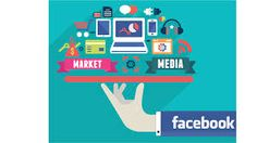 If you've been looking into Internet Marketing or making money online for any amount of time. Facebook Ads Manager, Facebook Business, Facebook Marketing, Marketing Plan, Internet Marketing, Online Marketing, Online Business, Advertising Research, Advertising Strategies