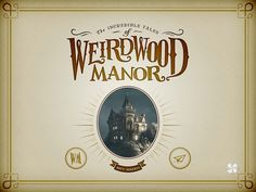 Weirdwood Manor Review: http://sweetkidsapps.com/weirdwood-manor-review/