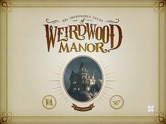 Weirdwood Manor Review: http://sweetkidsapps.com/weirdwood-manor-review/