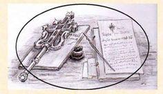 """Η Οργανωτική Επιτροπή του Επιστημονικού Συνεδρίουμε θέμα """"Τα Εκκλησιαστικά Αρχεία, πηγή ιστορίας και πολιτισμού της Κεφαλονιάς"""", μαςπροσκαλεί να παρ..."""