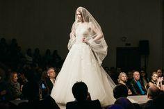 Moda Italia a Minsk. Si apre la sfilata di CM Creazioni Elisabeth B
