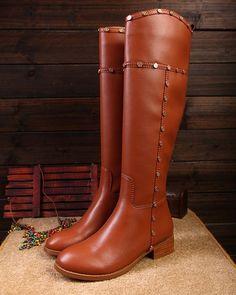 Strut, strut, strut in our smokin\' hot lazer cut heeled sandals ...