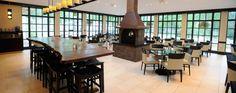 Café (dining)   Longwood Gardens